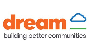 Dream Building Better Communities